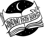 Winding_Path_Books_Logo